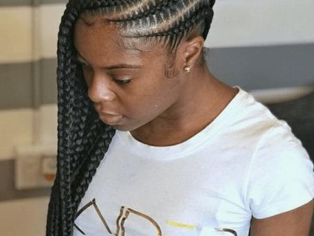 Top 8 Hair Braiding Tips for 2020
