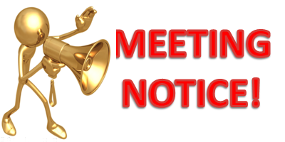 meeting-notice-ssbc.png
