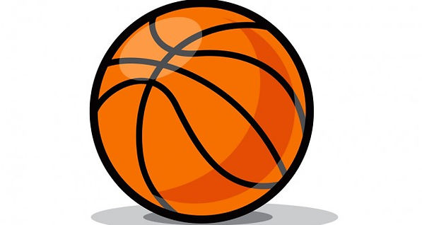Basketball_Logo-FEAT-620x330.jpg