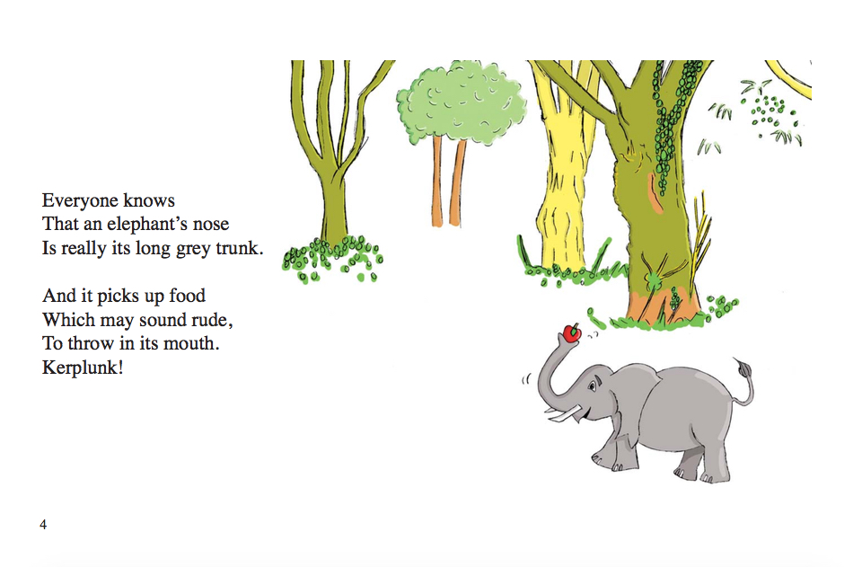 Nelly-Catches-a-Cold-Samplepage2