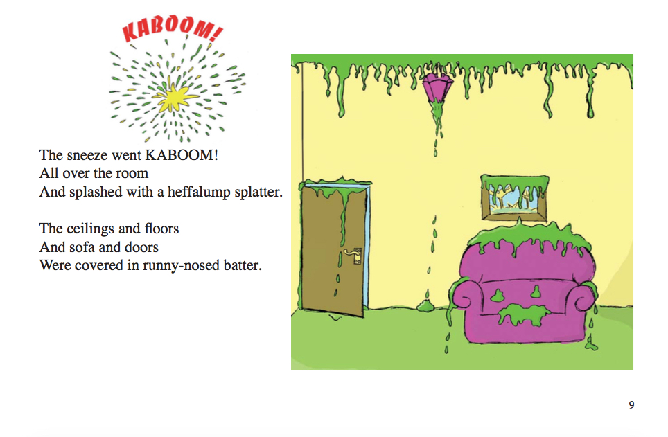 Nelly-Catches-a-Cold-Samplepage3