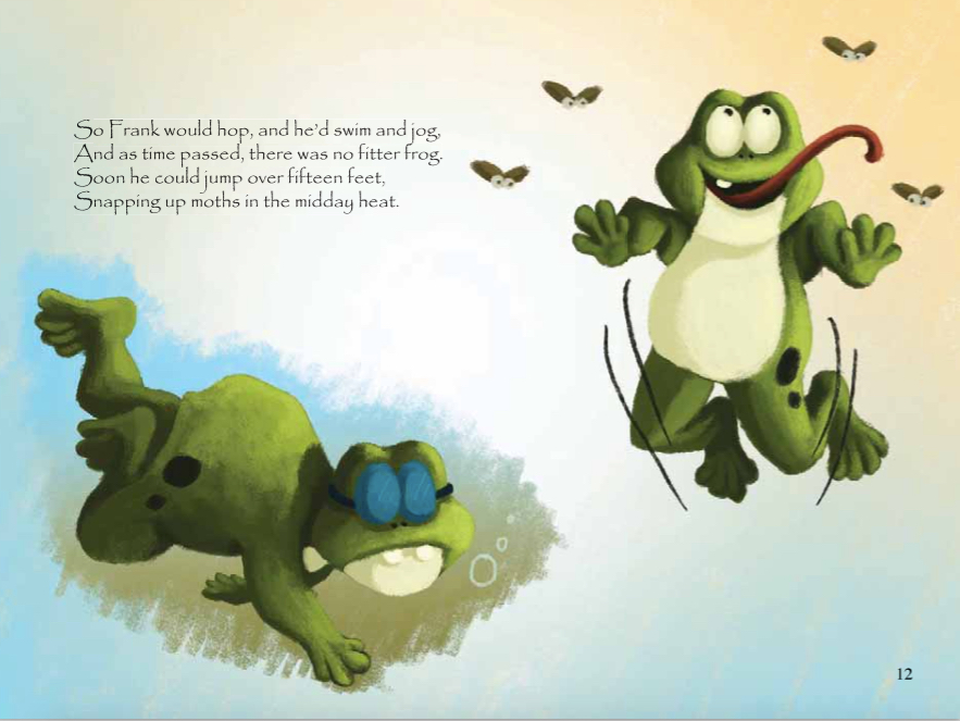Frank-the-Frog-Samplepage4