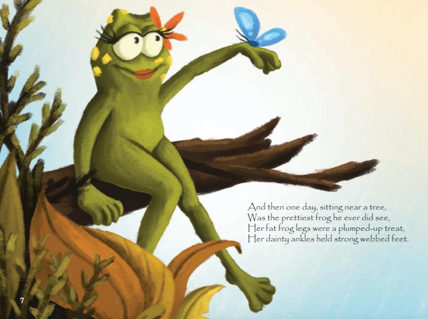 Frank-the-Frog-Samplepage3