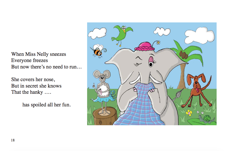 Nelly-Catches-a-Cold-Samplepage4