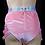 Thumbnail: Pink Sequin Shorts