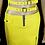 Thumbnail: Yellow Skirt