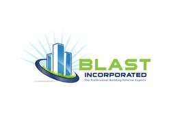 Blast Incorporated- JPEG