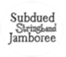 Jamboree.png