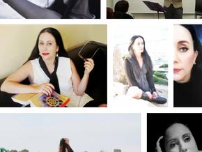 7 שיעורים נבחרים שלמדתי על עצמי כאשה