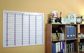 לוח תכנון על קיר 2.jpg