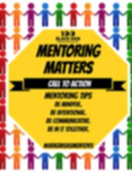 Mentoring Matters.jpg