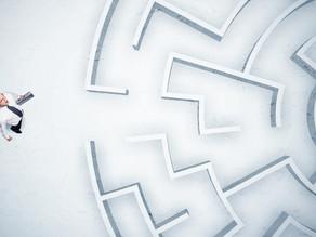 חמש דרכים להפוך את הפחד למשאב המוטיבציה שלך