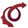 NLP-site-Logo-red.png