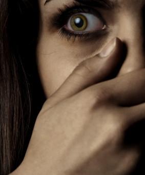 האם אפשר להפטר מפחדים ופוביות
