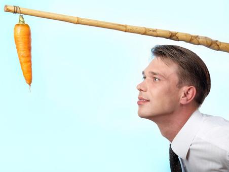 הסוד הגדול שלא גילו לך לגבי המוטיבציה שלך להתקדם לפעול ולהצליח