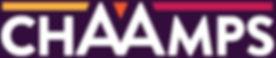 1-Color-CHAAMPS-Logo-Reverse.jpg