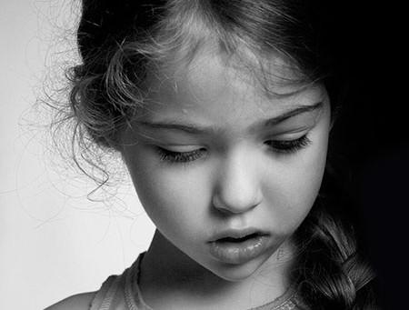 איך ללמד את הילד שלך כישורי חיים מקדמים ומעצימים