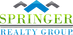 Springer Realty Group_Logo_RGB.png