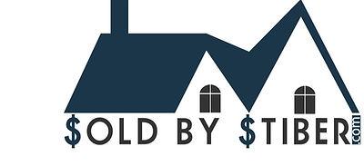 c1436_Sold%20by%20Stiber_logo_02_edited_edited.jpg
