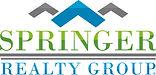 SRG_Print Logo_CMYK.jpg