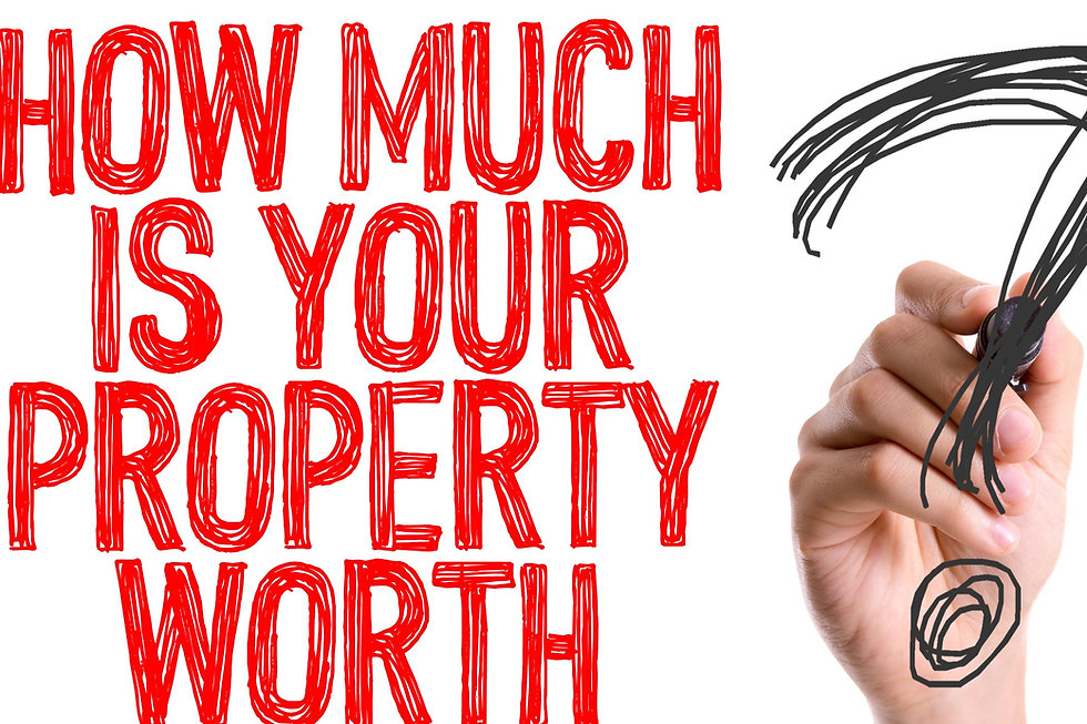 Hand with marker writing_ How Much Is Your Property Worth__edited_edited.jpg