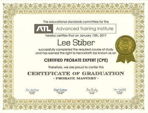 certified-probate-expert.jpg