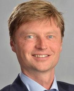 Willem Duijf