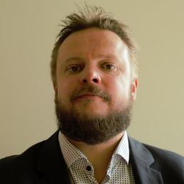 Kevin Vandepaer
