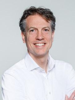 Christoph Ludewig