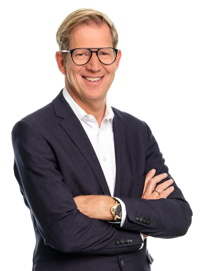 Markus Denzler