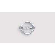 Nissan_2 200x200.png