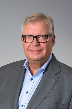 Wolfgang Reinhold