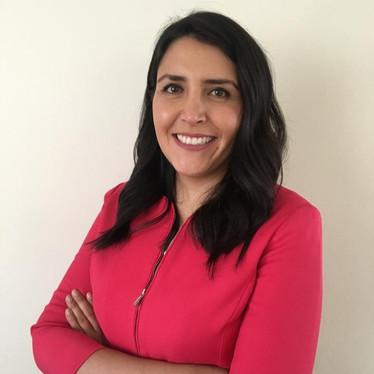 Angélica Martínez