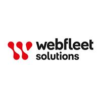 webfleet 200x200.png
