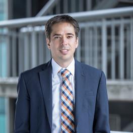 Javier Brassel Castillo