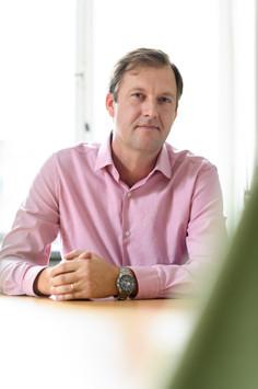 Johan Seuffert