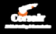 Corsair-logo-white.png