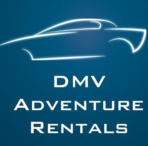DMVAR Logo.jpg