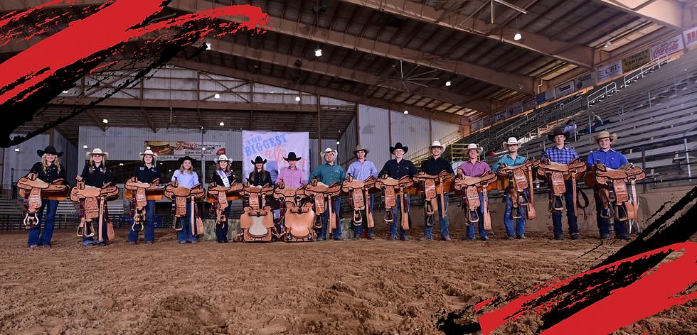 r5 saddle winners web header.png
