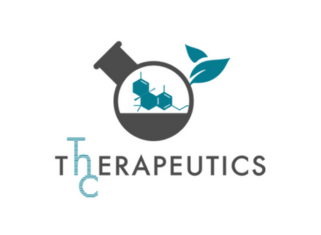 THC Therapeutics Announces Keyhole Research & Consulting as Lead Research Firm