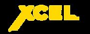 XCEL LogoHorizontal2tmTransp-01-01.png