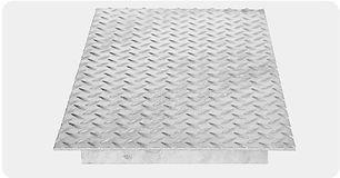 鋼板溝蓋SR.jpg