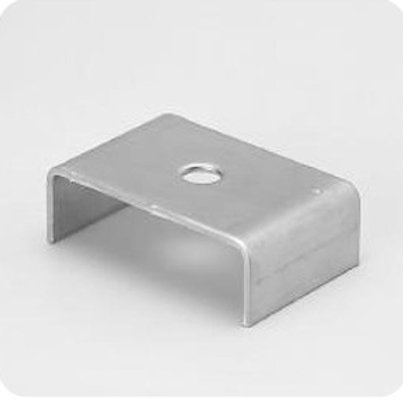 ボルト固定式用キャップ SBC