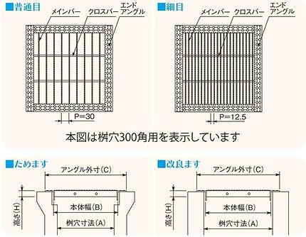 グレーチング 4LHI-3・LUHI-3 寸法.jpg