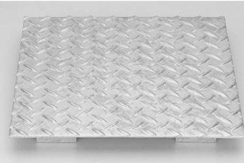 シマ鋼板(正方形) 乗用車用 SKO-30