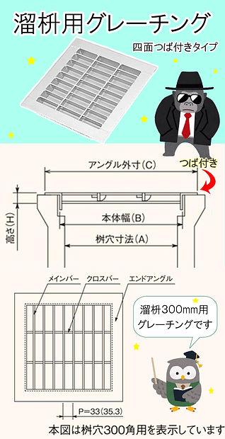 グレーチング4Lまとめ.jpg