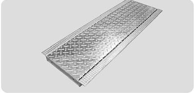 鋼板溝蓋US-T-14.jpg