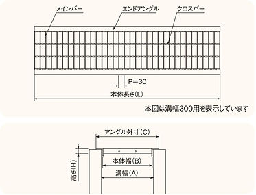U3寸法図.jpg