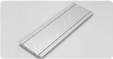 鋼板溝蓋US-T-2.jpg