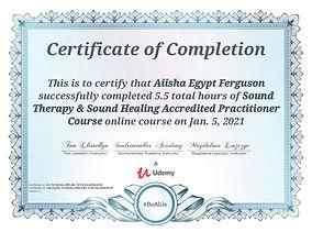 Sound Certificate.jpg